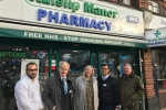 Ruislip Manor Pharmacy